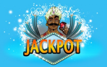Jackpot slot tips week 5